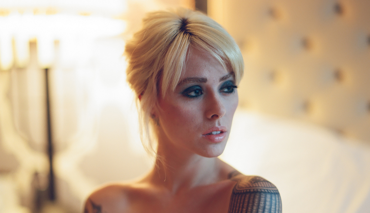 Fotos Alysha Nett nude (94 photo), Sexy, Is a cute, Feet, panties 2006