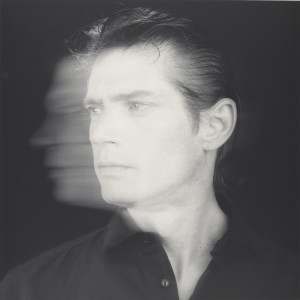 robert mapplethorpe art, art in motion