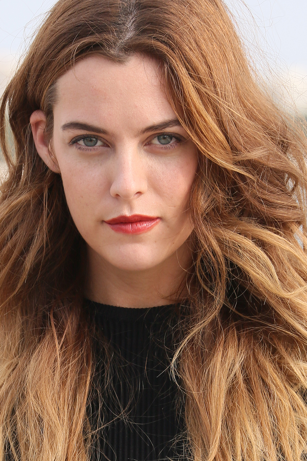 Fotos Riley Keough nude (89 photos), Sexy, Paparazzi, Twitter, lingerie 2006