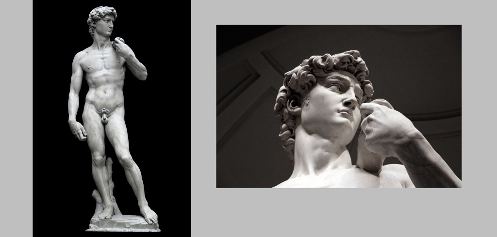 Sexiest Classic Statues - PROVOKR