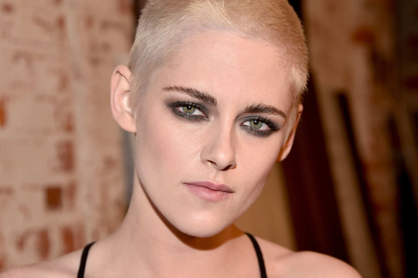 10 Sexiest Shaved Heads Provokr