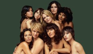 TheLWord_final