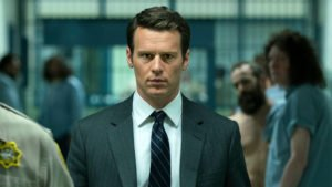 Goff in mindhunters
