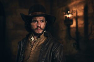 Gunpowder-Kit-Harrington