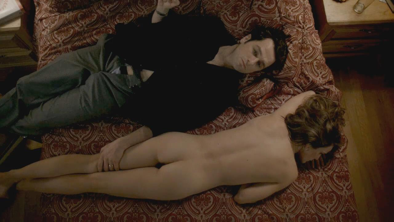 the americans keri russell nudity - provokr