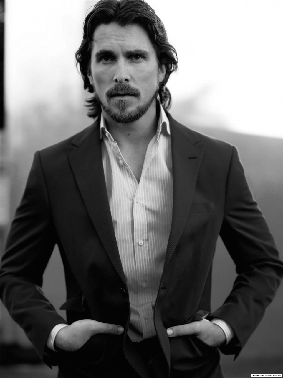 christian-bale-in a suit
