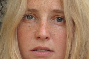 Lissie-Close-Up