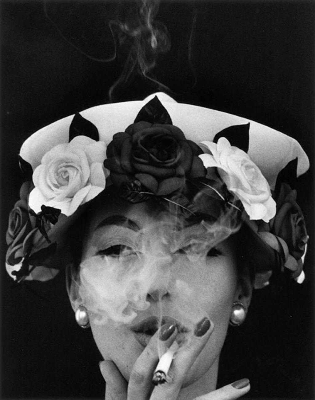 William Klein Without Rules Provokr