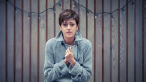 tracey-thorn