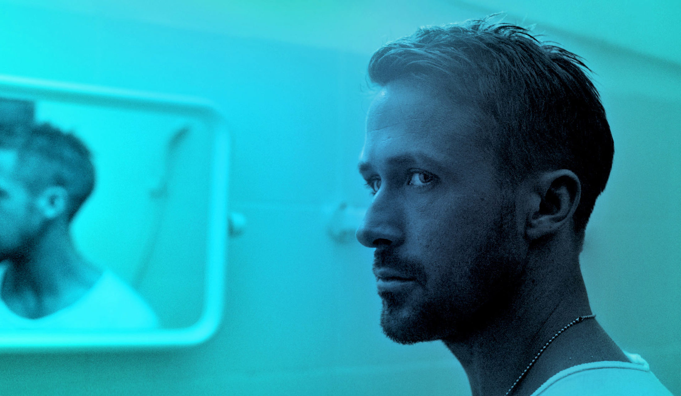 Only God Forgives Steamy Streaming Ryan Gosling
