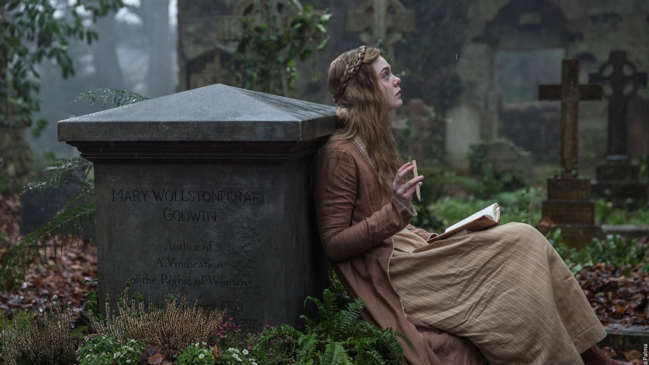 maryshelley-Elle-Fanning