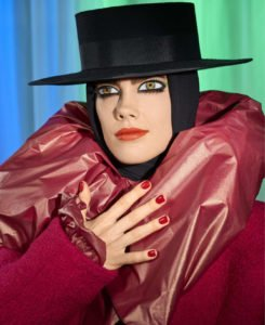 Taja-Feistner-wearing-Marc-Jacobs-Fall-_18-photographed-by-Laurie-Simmons-styled-by-Amanda-Alagem