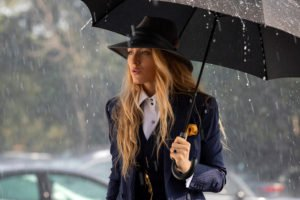 a-simple-favor-blake-lively