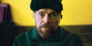 Willem-Dafoe-in-At-Eternitys-Gate-poster