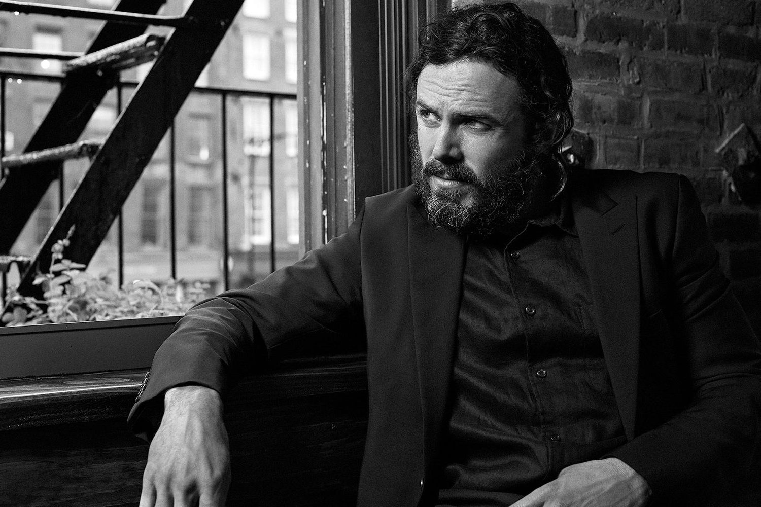 casey-affleck-icon-mag