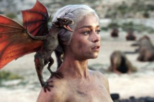 game-of-thrones-finale-dragon