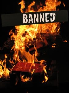 banned-fire