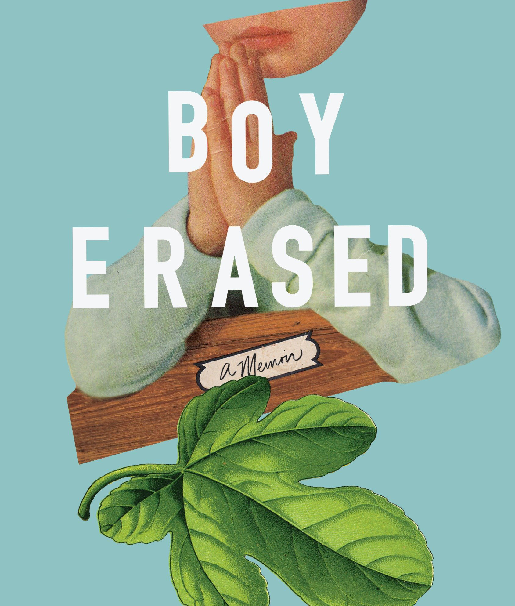 boy-erased-book