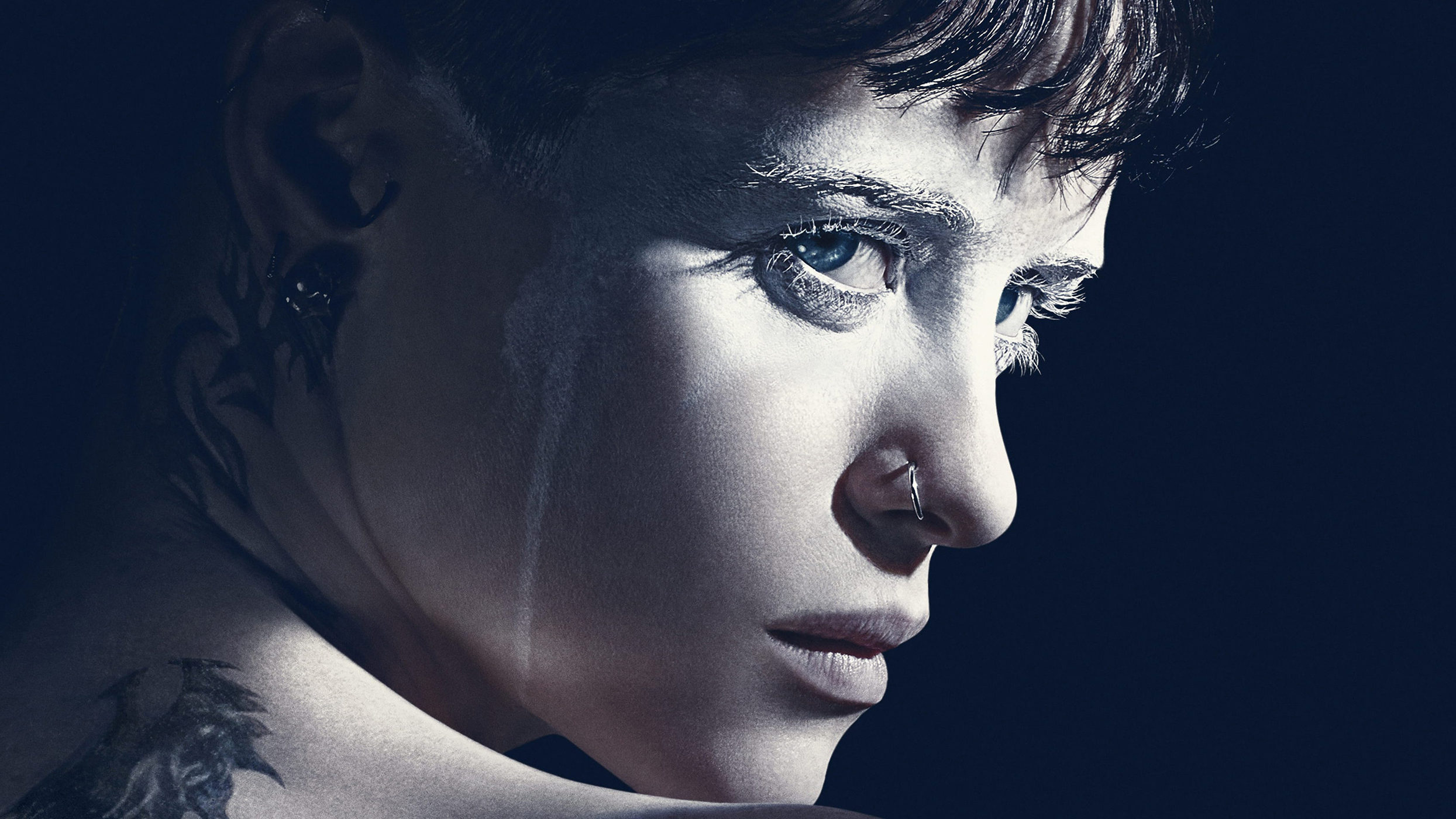 claire-foy-The-Girl-in-the-Spiders-Web