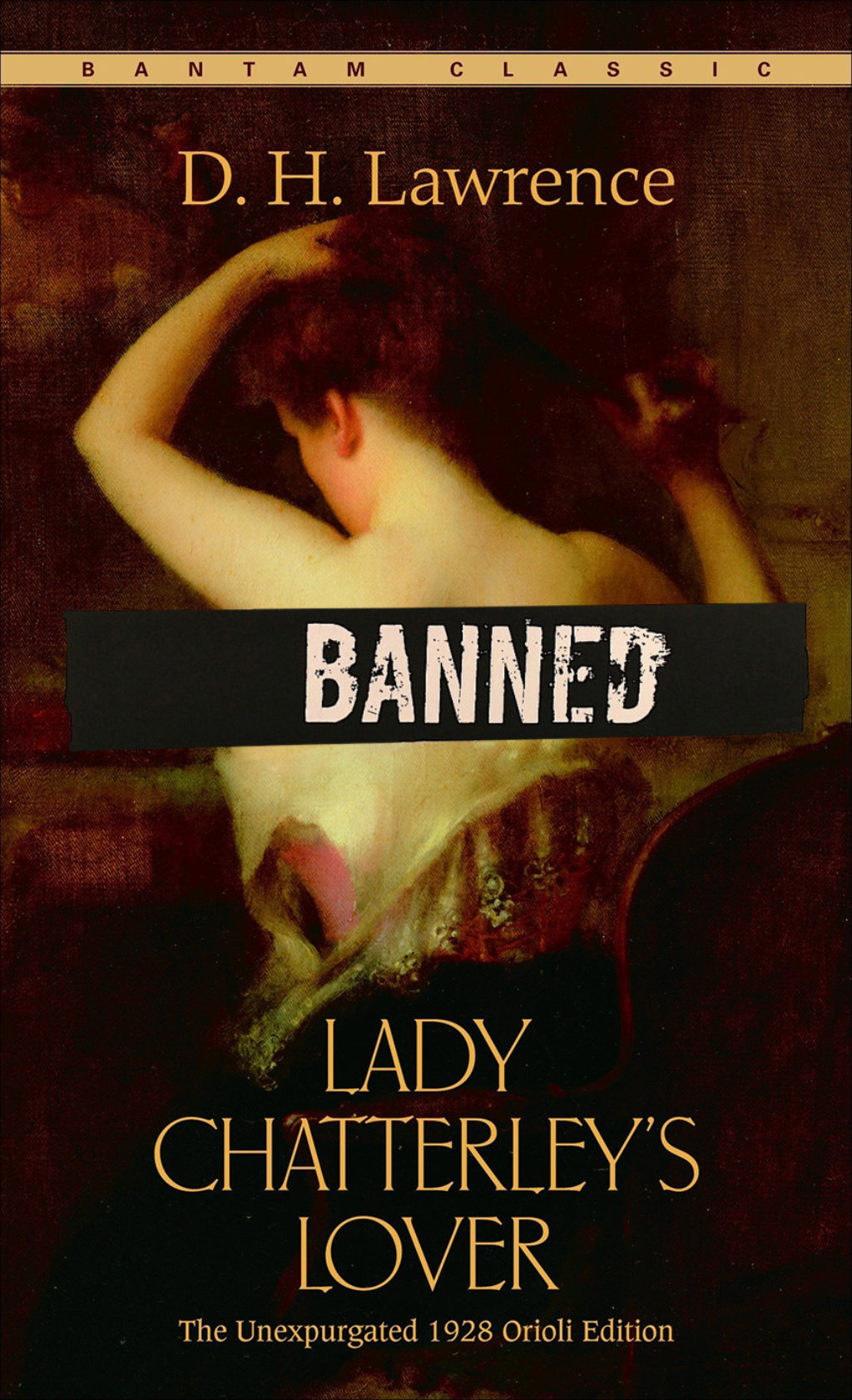 lady-chatterlys-lover-banned