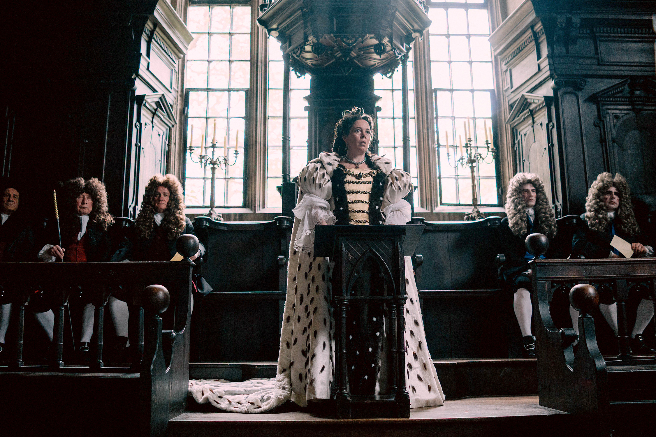 the-favourite-olivia-colman