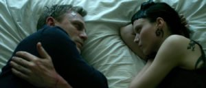 the-girl-with-the-dragon-tattoo-daniel-craig-rooney-mara