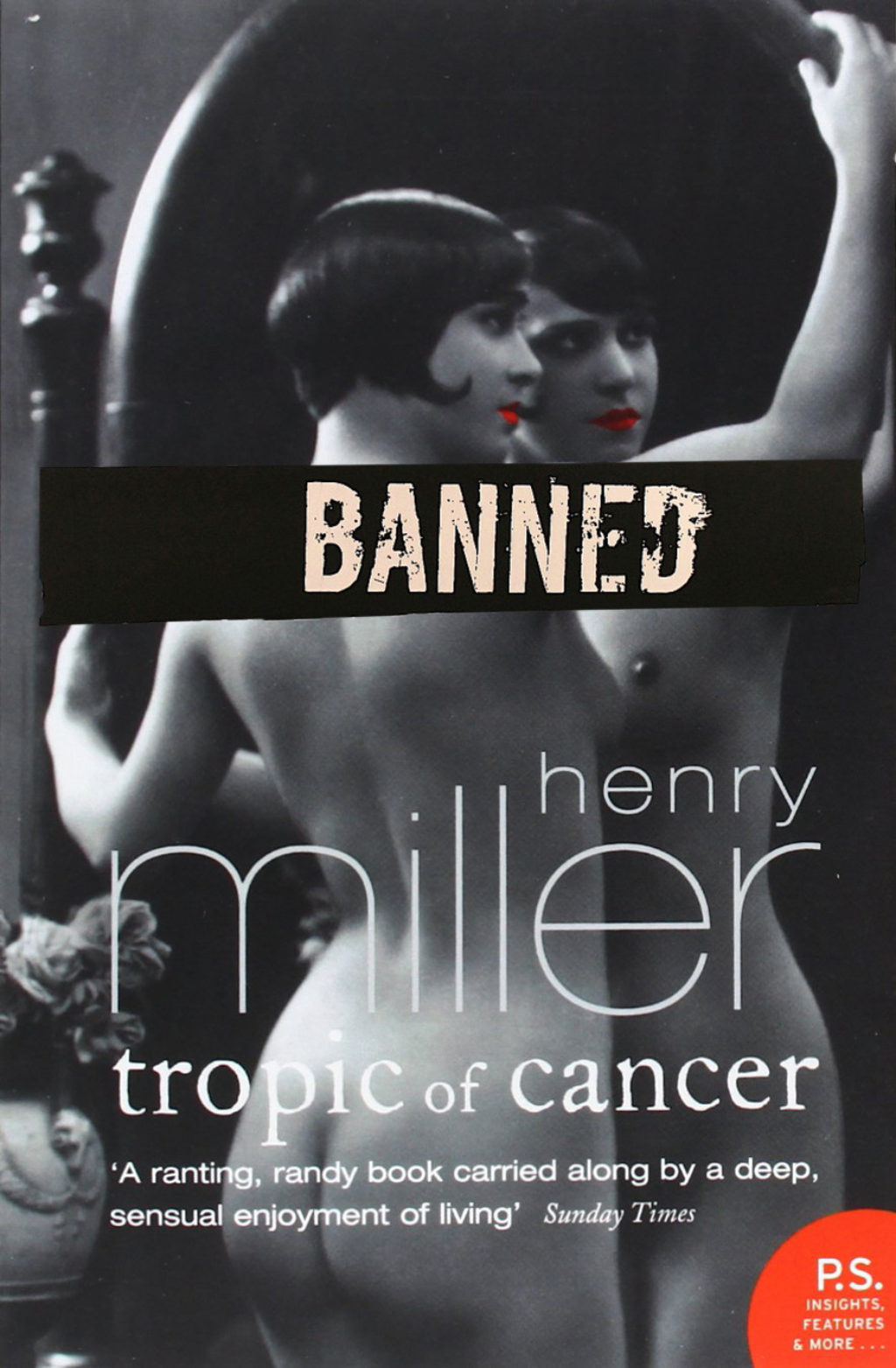 tropic-of-cancer-banned