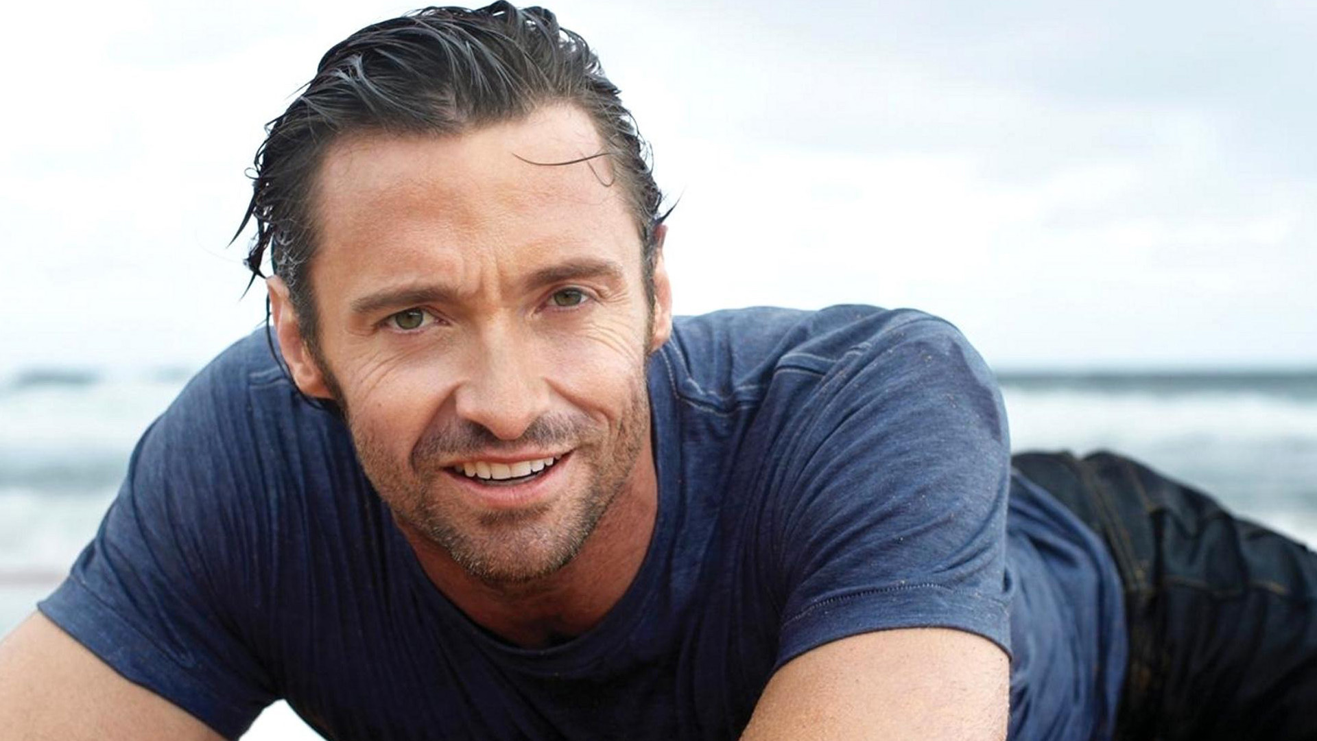 888193-download-hugh-jackman-wallpaper-1920x1080-ipad