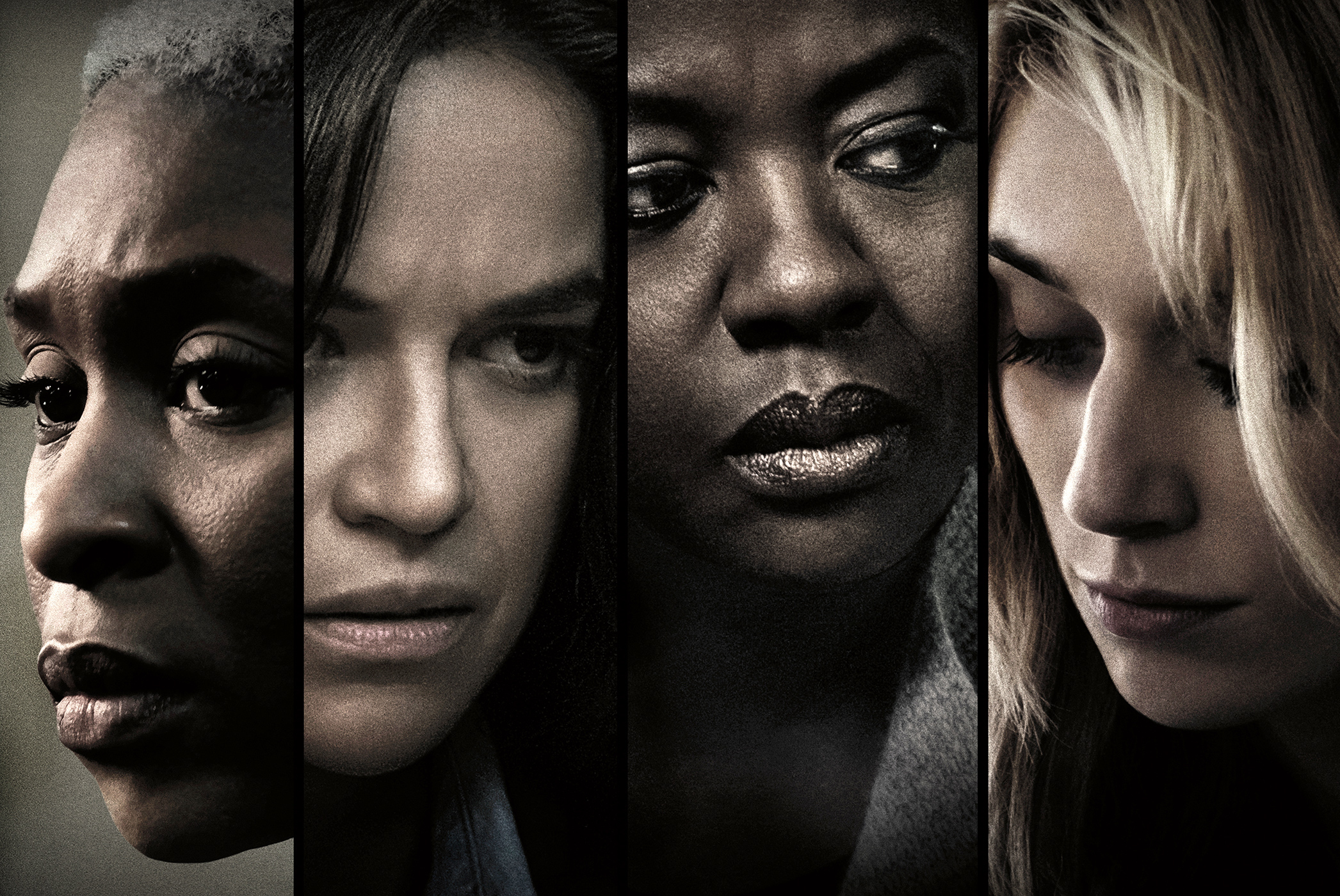 widows-2018-movie
