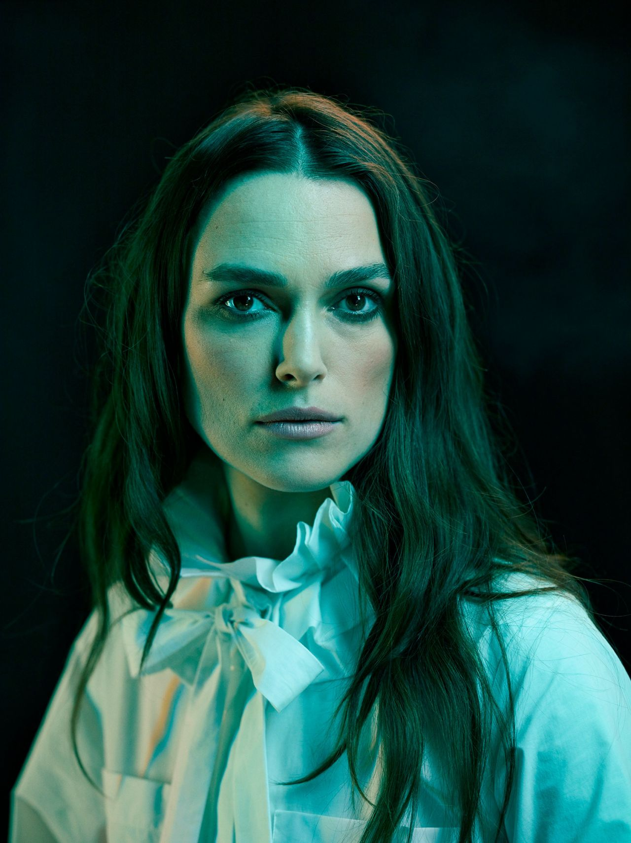 keira-knightley-photoshoot-for-variety-2018-3